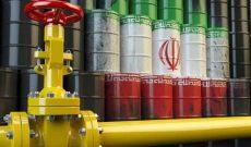 سال آینده وضعیت صادرات نفت ایران به چه صورت خواهد بود؟