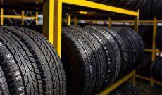 به ثبات رسیدن قیمت تایر در بازار/افزایش ۳۰درصدی قیمت روغن موتور