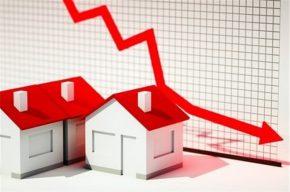 کاهش ۶۱٫۷ درصدی حجم معاملات مسکن در تهران