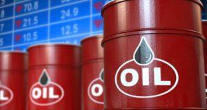 تصنا-نفت در بورس