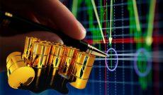 تلاش بی بی سی برای از بین بردن عرضه نفت در بورس