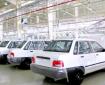 اظهارات عجیب مدیر عامل سابق سایپا درباره افزایش قیمت خودرو