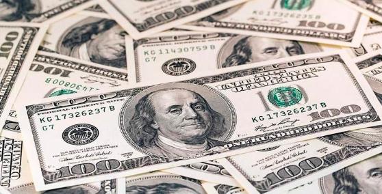 آمار سرمایه های خارج شده از ایران / ۲۰ میلیارد دلار