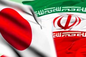بانکهای ژاپنی مبادلات نفتی با ایران را ازسرمیگیرند