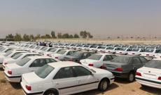 تحولات قیمت و بازار خودرو