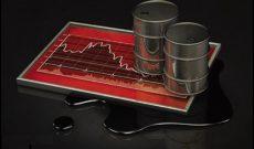 علیرغم مصوبه شورای هماهنگی اقتصادی، تعلیق عرضه نفت در بورس ادامه دارد