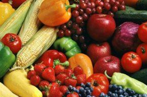 بررسی موانع صادرات محصولات کشاورزی