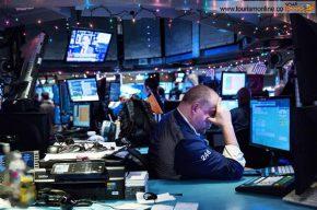 سال ۲۰۱۸، بدترین سال بازار سهام آمریکا