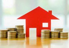 افزایش قیمت اوراق تسهیلات مسکن در فرابورس/افزایش هزینه وام مسکن برای زوج ها