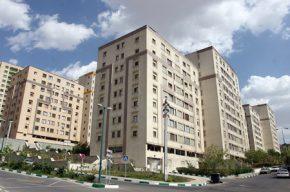 ۳۰ صاحب نظر اقتصادی بازار مسکن تهران را تشریح کردند