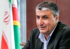 طرح جدید وزارت راه و شهر سازی برای کاهش قیمت مسکن