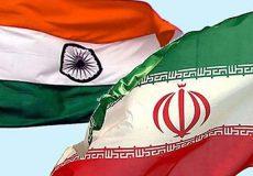 مهیا شدن زمینه مبادلات بانکی بین ایران و هند