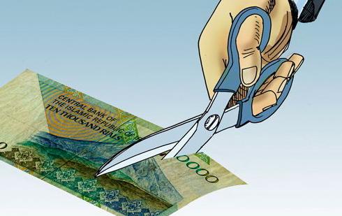 داستان حذف سه صفر از پول ملی به زبان ساده به نقل از تجارت نیوز