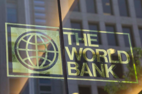 رشد اقتصادی منفی جهان در سال ۲۰۱۹
