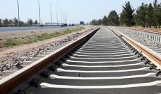 ساخت مترو تهران پرند به زودی