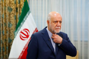 سفر وزیر نفت ایران به بغداد یک روز پس از دیدار پمپئو با عراقی ها