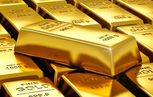 قیمت جهانی طلا ۱۳۹۷/۱۰/۲۰