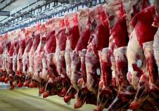 واردات گوشت بیشتر برای کنترل قیمت بازار