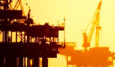 چند قرارداد نفتی با شرکتهای ایرانی امضا شد