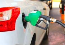 بنزین در سال ۹۸ ؟؟!