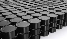 تحریم آمریکا علیه ایران قیمت نفت خاورمیانه را گران تر از نفت دریای برنت کرده است