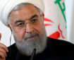 شرط روحانی برای مذاکره با آمریکا